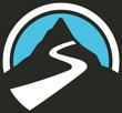 The Stoke Logo